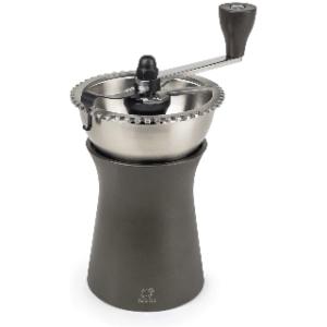 Alles wissenswertes aus einem Espressomühlen Test