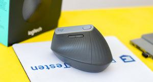 Die besten Alternativen zu einer Bluetooth Maus im Test und Vergleich