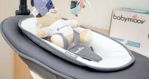 Die besten Alternativen zu einer Babyschaukel im Test und Vergleich