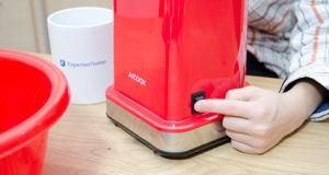 Die besten Alternativen zu einem Popcornmaschinen im Test und Vergleich