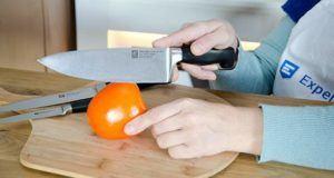 Welche Alternativen zum Kochmesser gibt es im Vergleich?