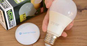 Welche Alternativen zur LED-Lampe gibt es im Vergleich?