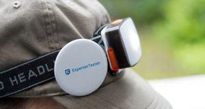 Die besten Alternativen zu einer Stirnlampe im Test und Vergleich