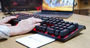 Die besten Alternativen zu einer Tastatur im Test und Vergleich