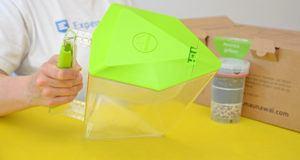 Die besten Alternativen zu einem Tischwasserfilter im Test und Vergleich