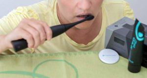Welche Alternativen zur Schallzahnbürste gibt es im Vergleich?