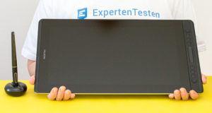 Die verschiedenen Anwendungsbereiche aus einem Grafiktablett Test bei ExpertenTesten