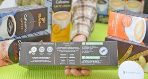 Die verschiedenen Anwendungsbereiche aus einem Kaffeepad Test bei ExpertenTesten