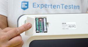 Die verschiedenen Anwendungsbereiche aus einem Körperfettwaage Test bei ExpertenTesten