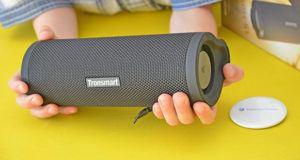 Die verschiedenen Anwendungsbereiche aus einem Lautsprecher Test bei ExpertenTesten