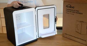 Die verschiedenen Anwendungsbereiche aus einem Mini Kühlschrank Test bei ExpertenTesten