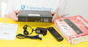 Die verschiedenen Anwendungsbereiche aus einem Sat Receiver Test bei ExpertenTesten