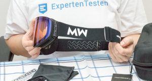 Die verschiedenen Anwendungsbereiche aus einem Skibrille Test bei ExpertenTesten