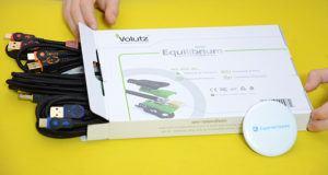 Die verschiedenen Anwendungsbereiche aus einem USB Ladekabel Test bei ExpertenTesten