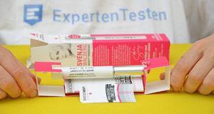 Die verschiedenen Anwendungsbereiche aus einem Wimpernserum Test bei ExpertenTesten