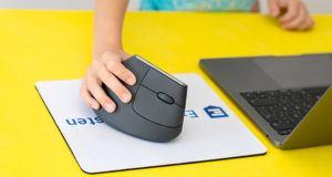 Das Testfazit zu den besten Produkten aus der Kategorie Bluetooth Maus