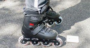 Fazit zu den besten Produkten aus der Kategorie Inline Skates