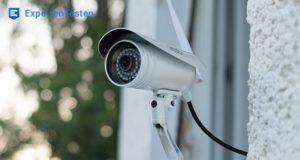 Das Testfazit zu den besten Produkten aus der Kategorie Überwachungskamera