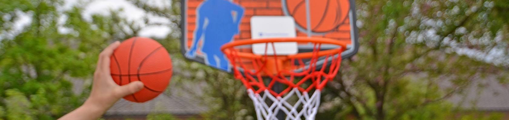 Basketballschuhe im Test auf ExpertenTesten.de
