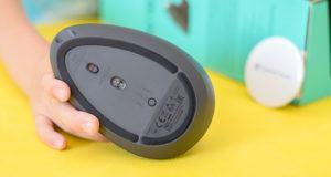 Beste Hersteller aus einem Bluetooth Maus Test von ExpertenTesten