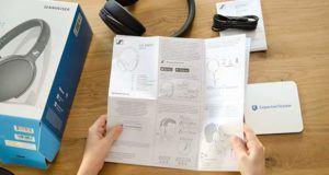 Wo soll der kabellose Kopfhörer genutzt werden?