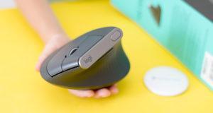 Worauf muss ich beim Kauf eines Bluetooth Maus Testsiegers achten?