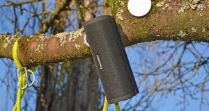 Worauf muss ich beim Kauf eines Lautsprecher Testsiegers achten?