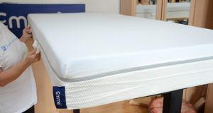 Worauf muss ich beim Kauf eines Matratzen Testsiegers achten?