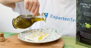 Worauf muss ich beim Kauf eines Olivenöl Testsiegers achten