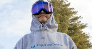 Worauf muss ich beim Kauf eines Skibrille Testsiegers achten?