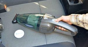 Das beste Zubehör für Autostaubsauger im Test