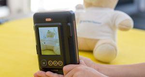 Das beste Nützliche Zubehör für Sofortbildkamera im Test und Vergleich