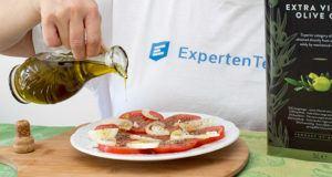 Olivenöl Testsieger im Internet online bestellen und kaufen