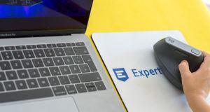 Pflege und Reinigung einer Bluetooth Maus im Test und Vergleich