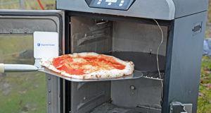 Die besten Ratgeber aus einem Pizzastein Test