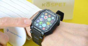 Ist eine Smartwatch für mich geeignet und zu empfehlen?