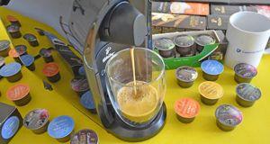 Die besten 8 Tipps zur Pflege von Kaffeepads im Test