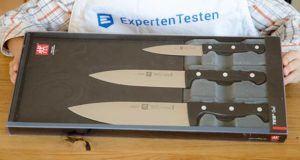 Was sind die Vorteile eines Küchenmesser Sets im Vergleich?
