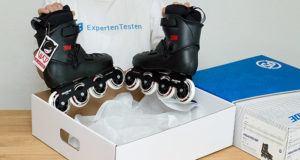Was ist ein Inline SkatesTest und Vergleich?