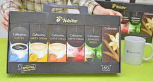 Was ist ein Kaffeepad Test und Vergleich?