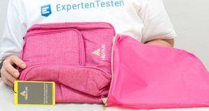 Was ist ein Kulturtaschen Test und Vergleich?