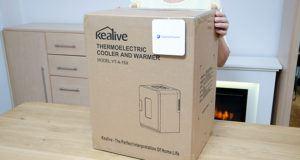 Was ist ein Mini Kühlschrank Test und Vergleich?
