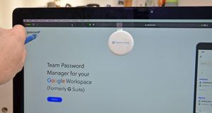 Was ist ein Password Manager Test und Vergleich?