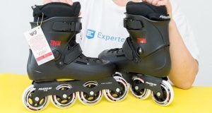Wie funktionieren Inline Skates im Test und Vergleich bei Expertentesten?
