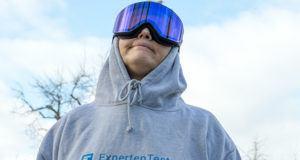 Alles wissenswerte aus einem Skibrillen Test