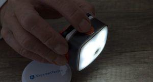 Alles wissenswerte aus einem Stirnlampen Test