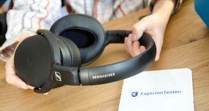 Wo kaufe ich einen kabellosen Kopfhörer am besten ein?