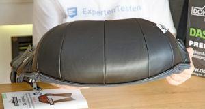Wo kaufe ich einen Nackenmassagegerät Testsieger von ExpertenTesten am besten?