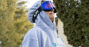 Wo kaufe ich einen Skibrillen Testsieger von ExpertenTesten am besten?