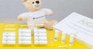 Wo kaufe ich einen Haut Vitamin Testsieger von ExpertenTesten am besten